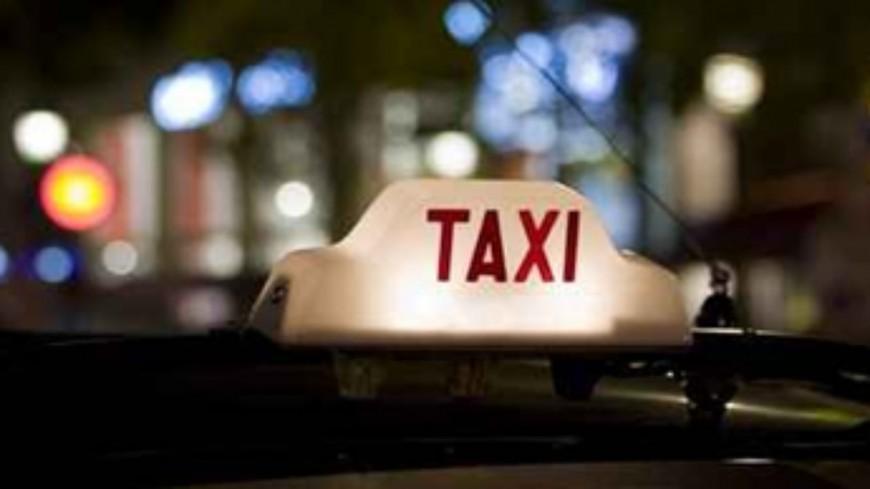 Taxis et VTC ne veulent pas d'Uber