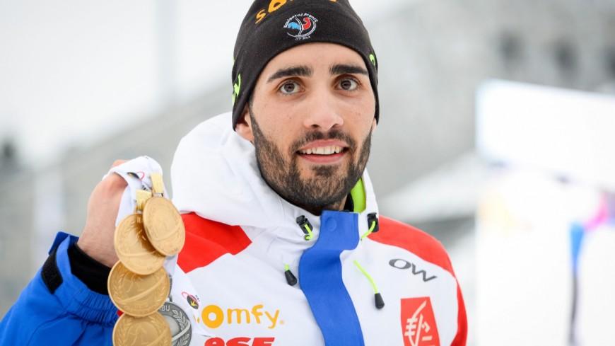 Ski : les français très en forme ce week-end