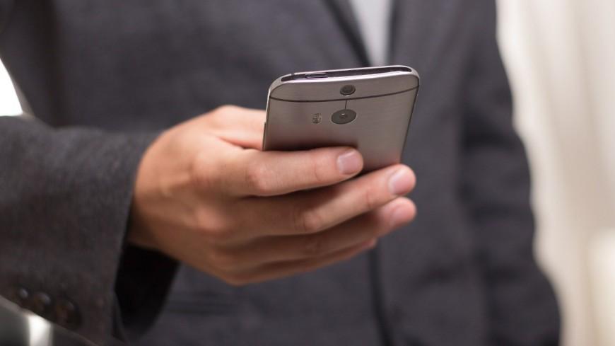 Aravis : retour de la connexion internet