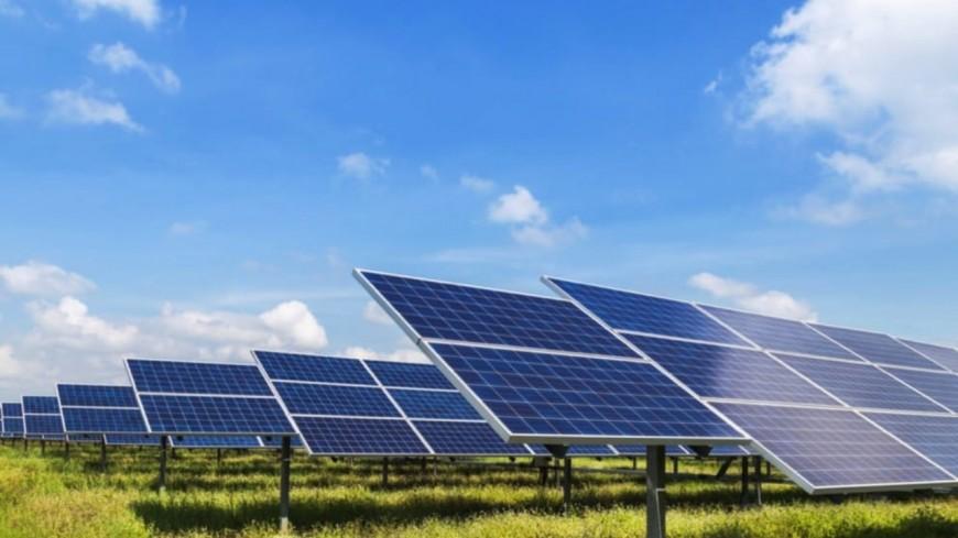 Faverges : une centrale photovoltaïque à avenir