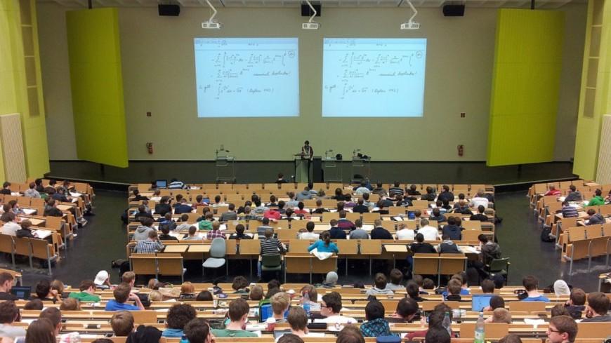 Annemasse : un forum pour les futurs étudiants