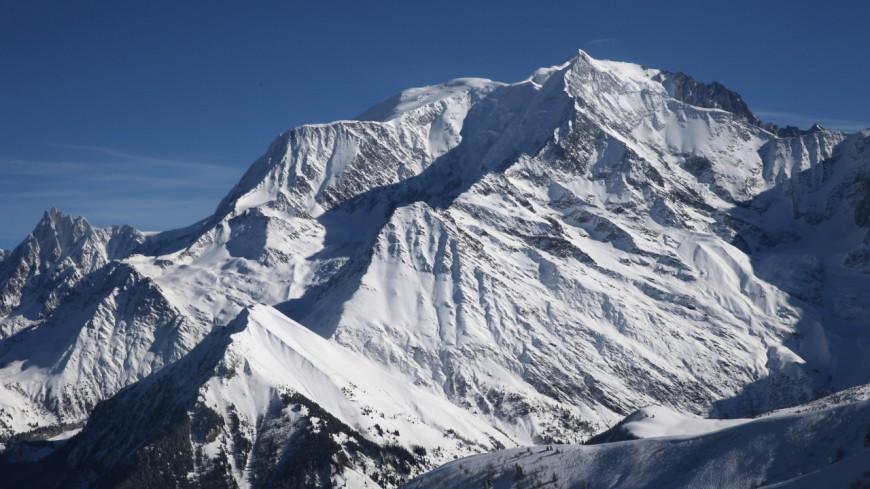 Le ski alpin dans le scandale des abus sexuels