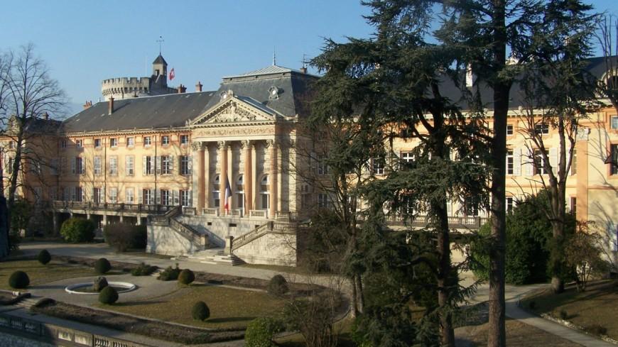 La Savoie vote son budget ce vendredi
