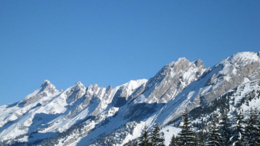 Le risque d'avalanche augmente dans la région