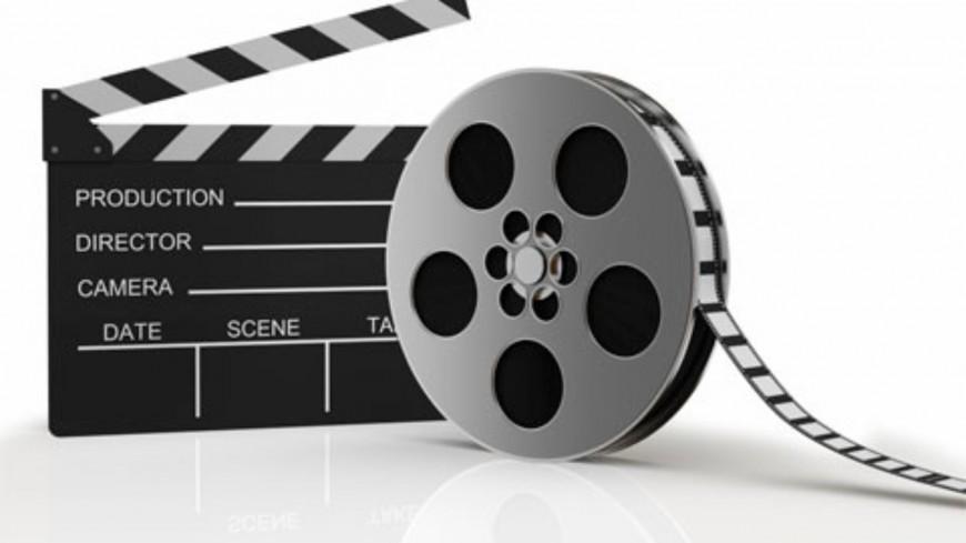 Un tournage en vallée Verte ce week-end