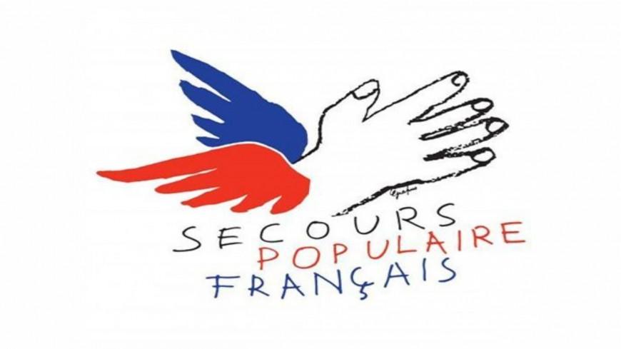 Chablais : le Secours Populaire Français en difficulté