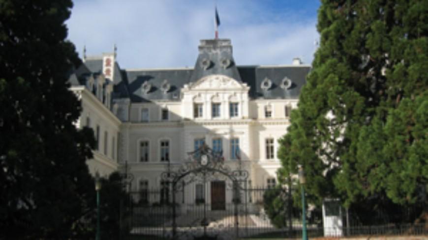 Le Conseil Savoie Mont-Blanc vote son budget