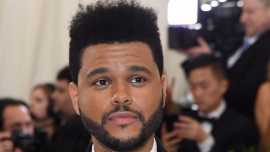 The Weeknd : ses concerts en France reportés !
