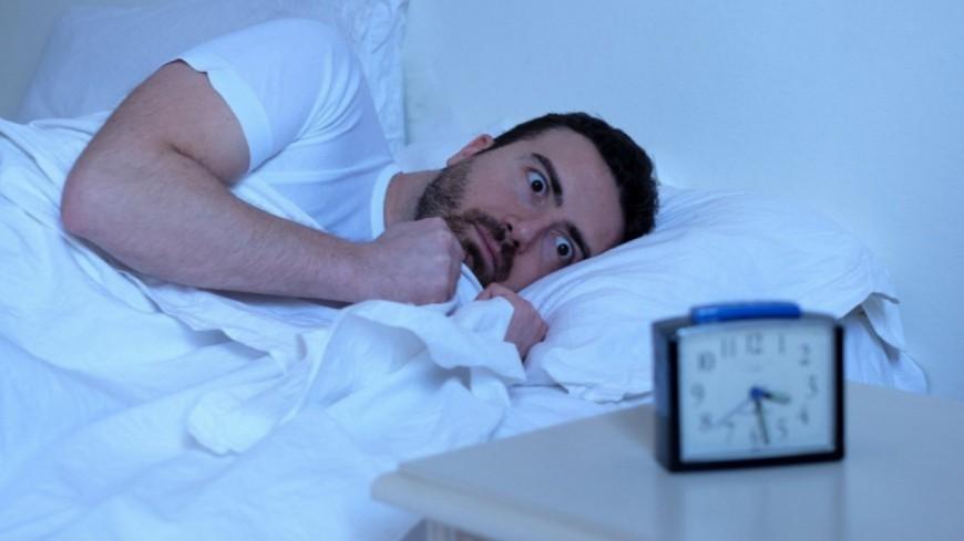 Une méthode 100% naturelle contre l'insomnie