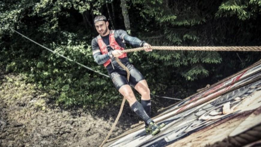 La Spartan Race qui devait se dérouler à Morzine du 21 au 23 août a été annulée