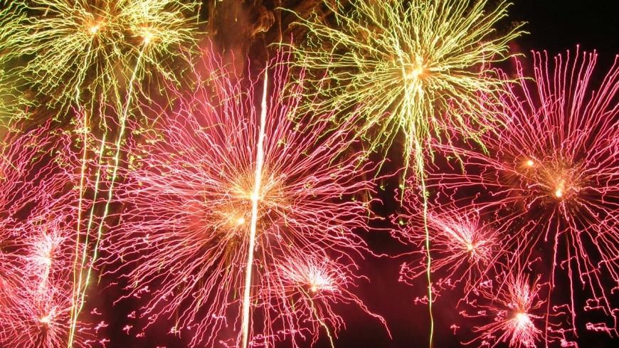 Les feux d'artifices, prévus le dimanche 16 août à Thonon, sont annulés