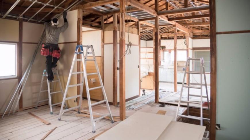 Thonon : vous pouvez améliorer votre logement avec l'OPAH