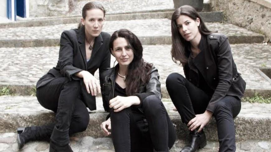 Un nouvel opus pour le groupe suisse de musique électronique PROKSIMA (Interview et titre à écouter)