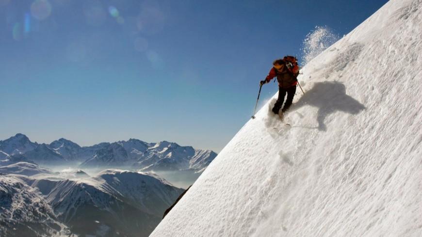 1eres traces pour certains skieurs vaudois