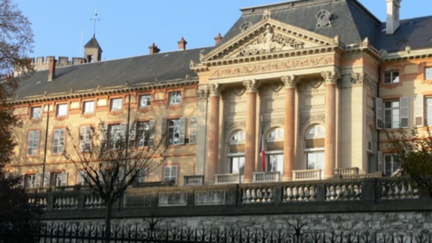 La Savoie va se doter d'un budget citoyen