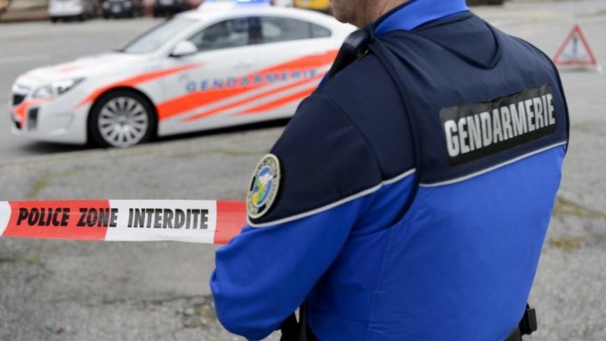 Un homme poignardé à mort à Montreux