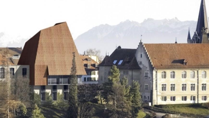 Covid-19 : Vaud prend de nouvelles mesures