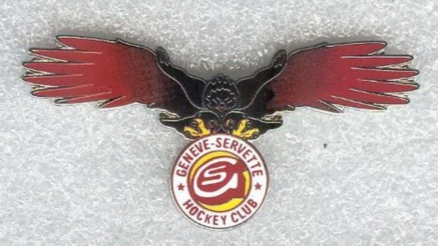 Hockey : Bienne/Genève est reporté