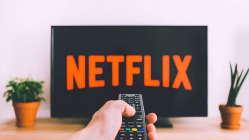 Ces codes Netflix vous permettent d'accéder à tous les films de Noël !