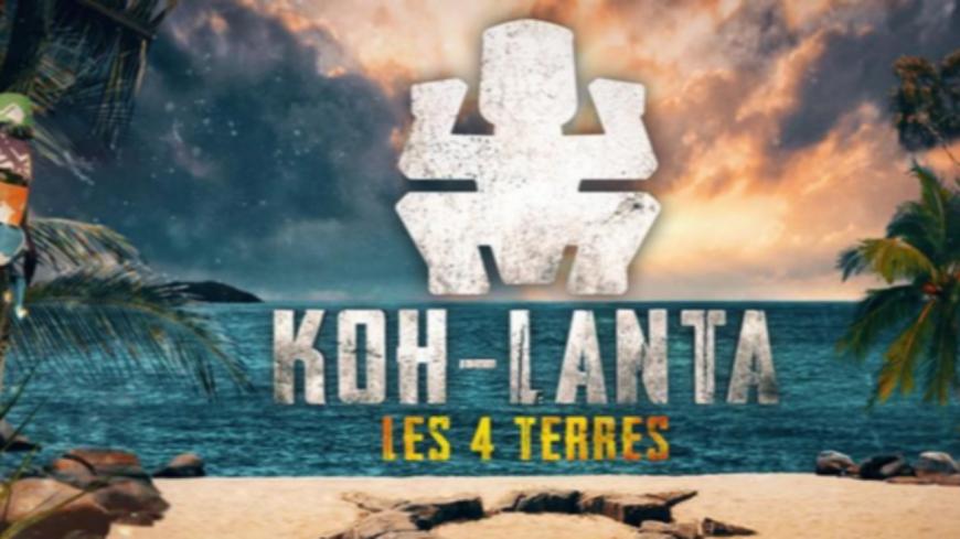 Koh-Lanta : la décision de TF1 concernant la diffusion de la finale