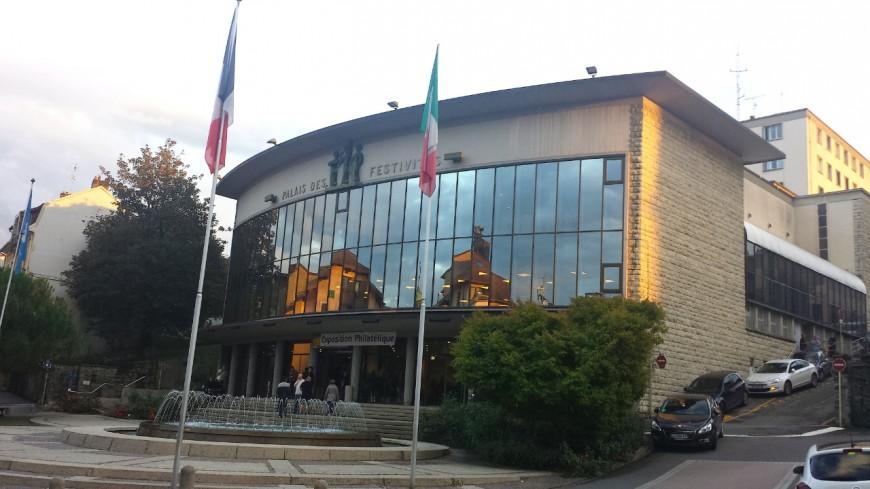 Evian : le collège Saint-Bruno évacué jeudi