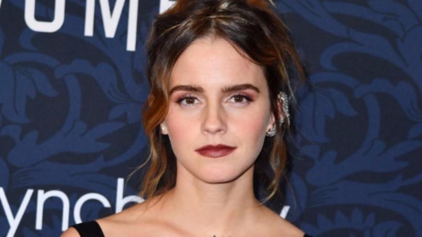 Cette étudiante est le sosie d'Emma Watson !