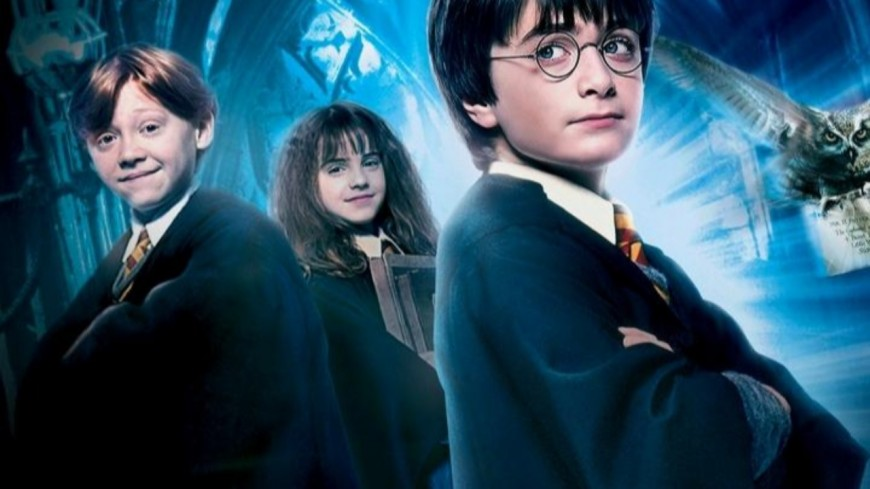 Harry Potter va faire son grand retour !