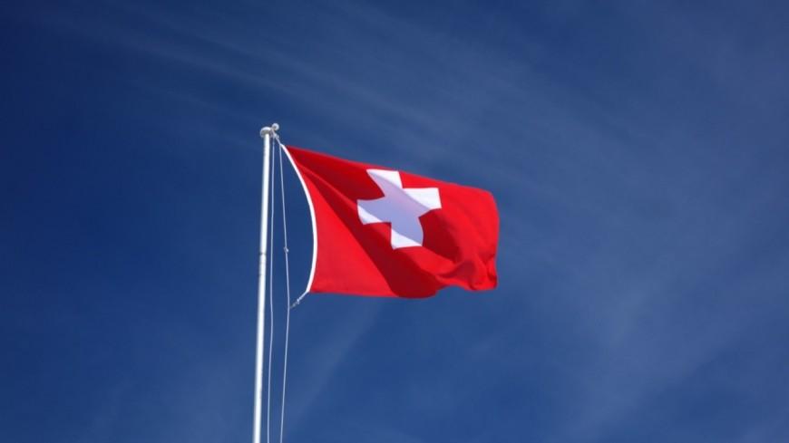 Retour au semi-confinement en Suisse