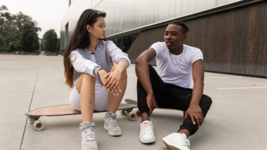 Une étude affirme que l'amitié homme-femme est impossible !