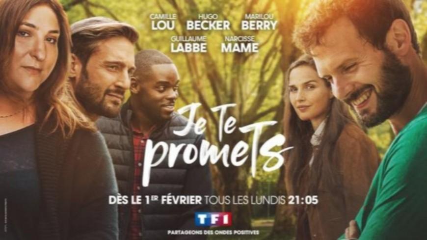"""Découvrez la bande-annonce de l'adaptation française de la série """"This Is Us"""" (vidéo)"""
