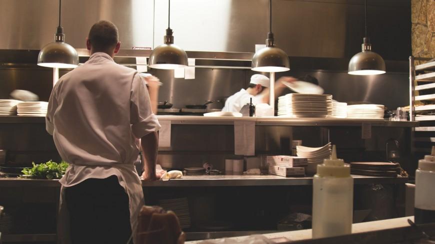Les restaurants ouverts pour le BTP ?