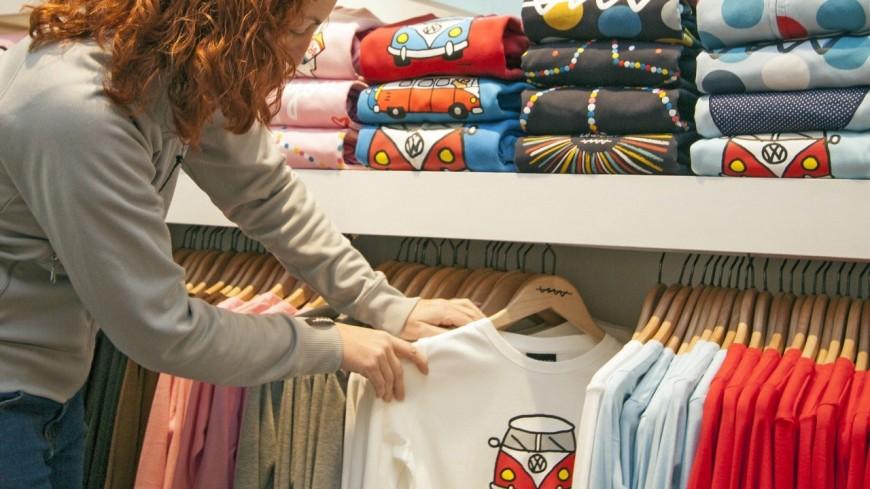 Haute-Savoie : du nouveau pour les commerces
