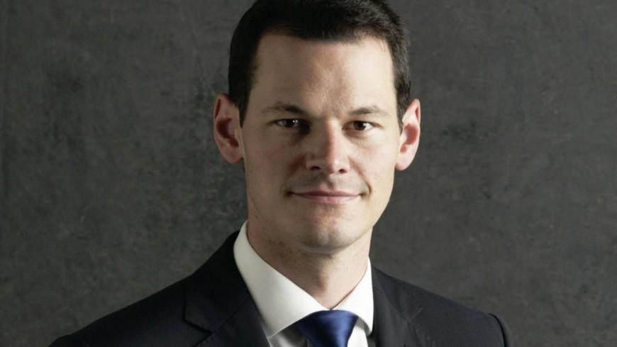 Pierre Maudet jugé coupable à Genève