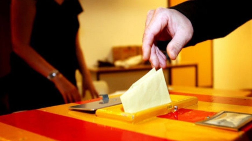 On vote ce week-end à Genève