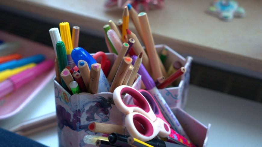 Saint-Julien organise le temps scolaire des élèves