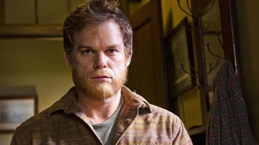 """Découvrez la bande-annonce de la saison 9 de """"Dexter"""" !"""