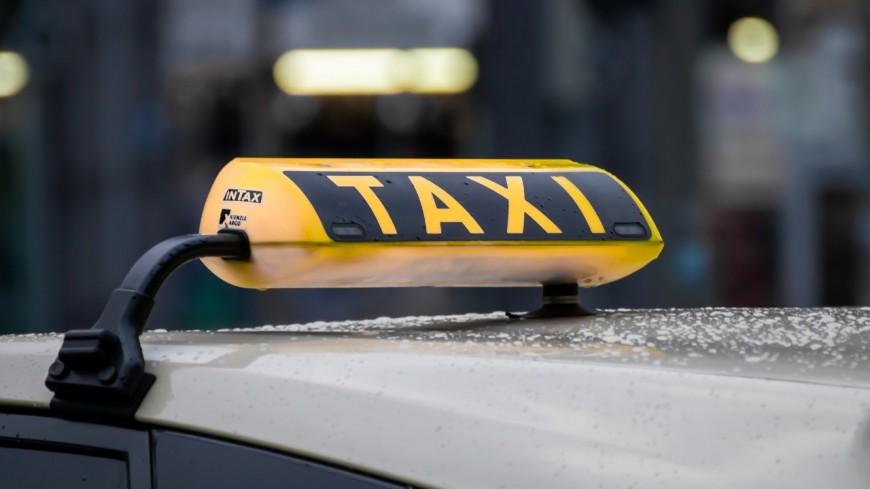 Plus de C02 émis des taxis dès 2025 à Lausanne