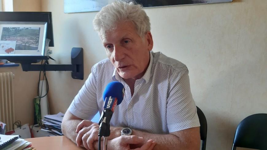 La saison 2021/2021 à la Maison des Arts du Léman (interview)