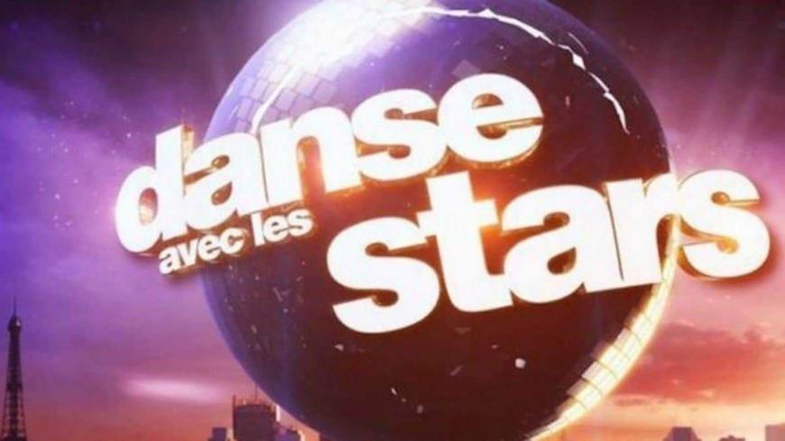 """Les noms des candidats de """"Danse avec les stars"""" dévoilés !"""