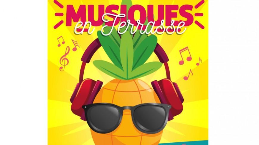 """Bonneville : pas de """"Musiques en terrasse"""""""