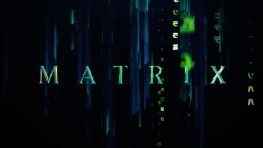 Découvrez la bande-annonce de Matrix 4 ! (vidéo)