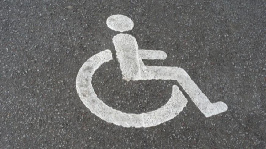 Mobilité réduite : un combat du quotidien