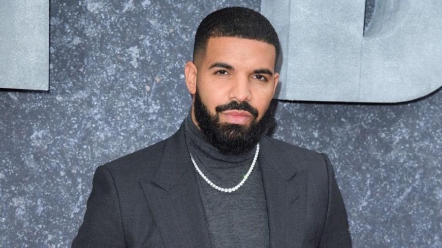Drake explose un record détenu par Michael Jackson !