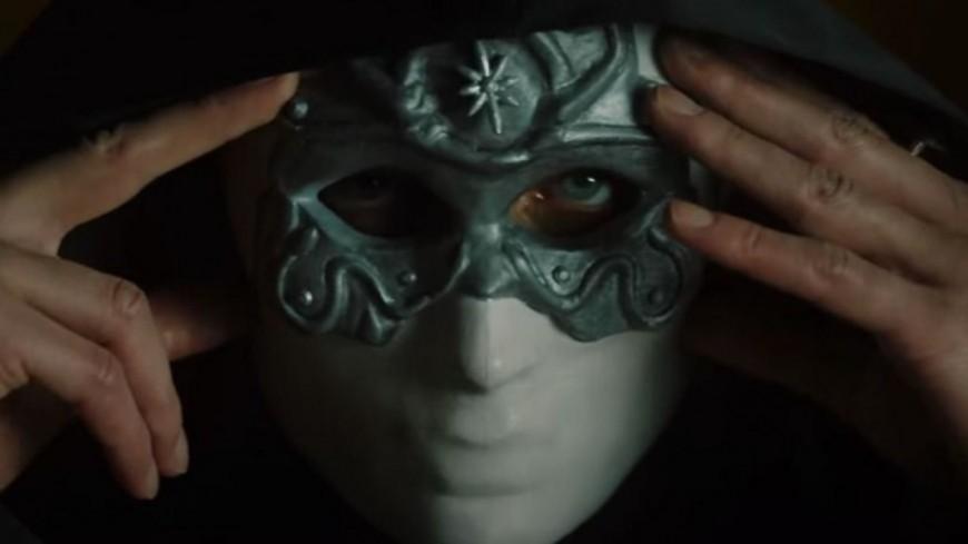 Harry Potter - Un film sur les origines de Voldemort est sorti ! (vidéo)