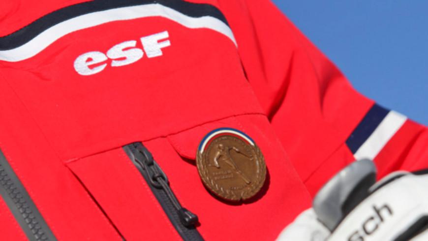 Les « Pulls Rouges » rassemblés à Grenoble