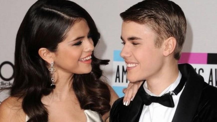 Selena Gomez et Justin Bieber séparés !