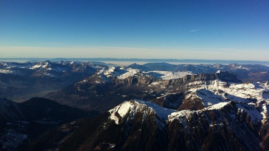Le Mont-Blanc particulièrement mortel