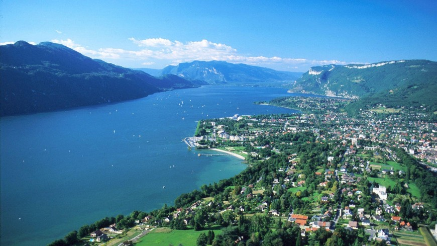 Savoie Mont-Blanc Tourisme prêt pour l'été