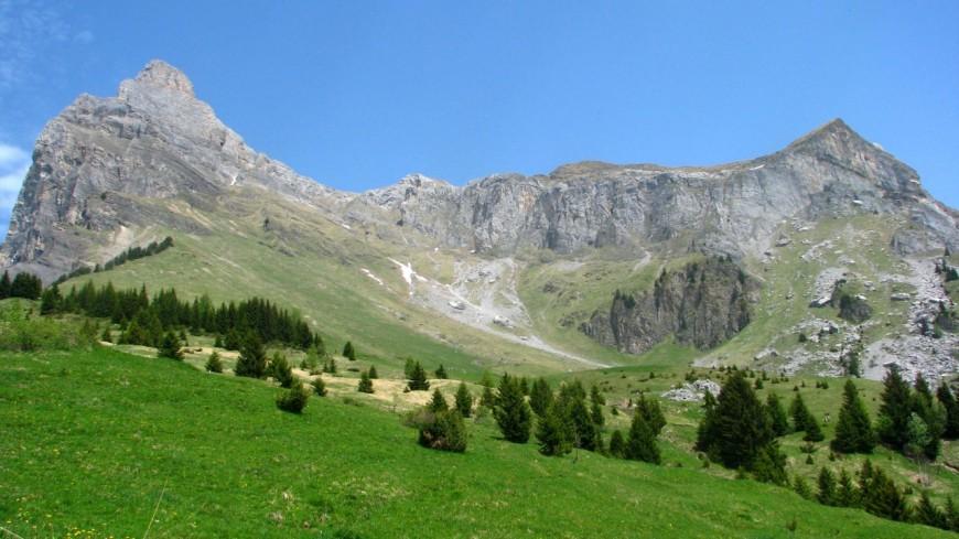 Un été gagnant en pays de Savoie