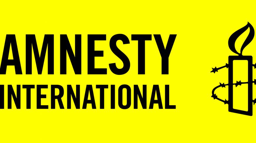 Amnesty International mobilisée dans le Chablais